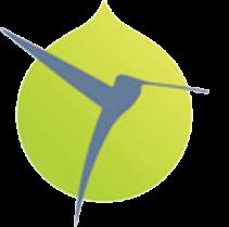 image logo_colibris.png (0.2MB)