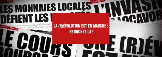 image Rvolution_en_marche.jpg (0.1MB)