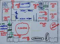 image Plan_de_la_MIE.jpg (1.7MB)