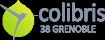 Colibris Grenoble Lien vers: PagePrincipale
