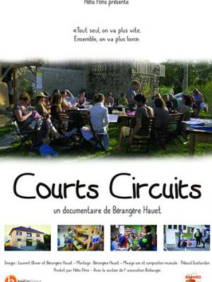 Courts Circuits