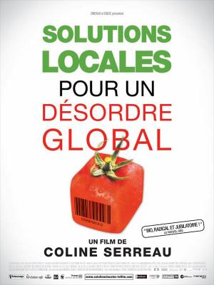 Solution locale pour un désordre global