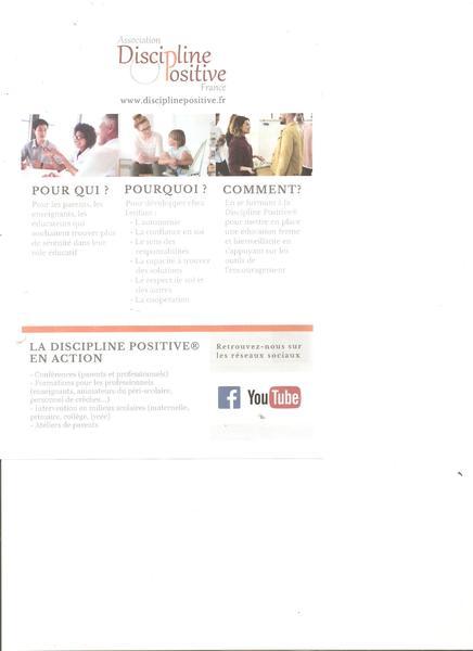 conferenceatelierladsiciplinepositiveselon2_presentation-discipline-positive-001.jpg