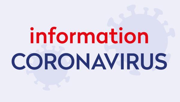 evenementdesgletcrisesanitaire_visuel-info-coronavirus.png