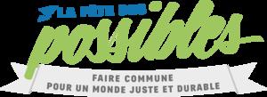 fetedespossiblesguidepratique_logo-fete-des-possibles-vert.png