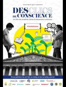 fichepratiquecineactiondesclicsdeconscie_affiche_des_clics_de_conscience.jpg