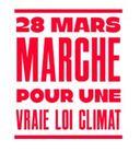 marchepourunevraieloiclimat_capture2.jpg