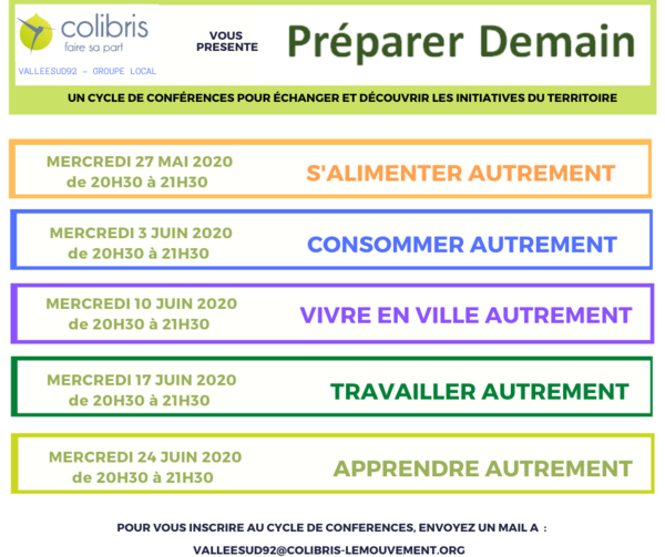 partagedexperiencecycledevisioconferenc_cycle-demain-autrement-v2.png
