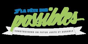 videoaureseaudesglmai2020_fete_des_possibles_logo2020_principal_vert.png