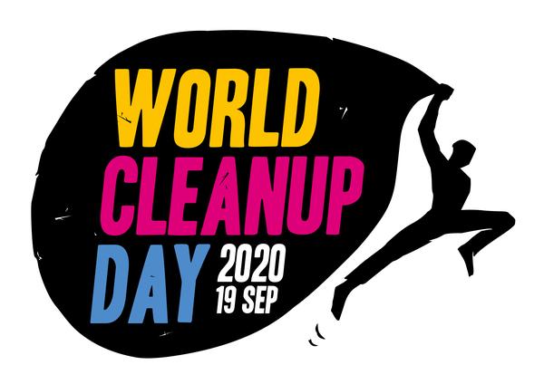 worldcleanupdayfetedespossibles_logo-wcud-2020.jpg
