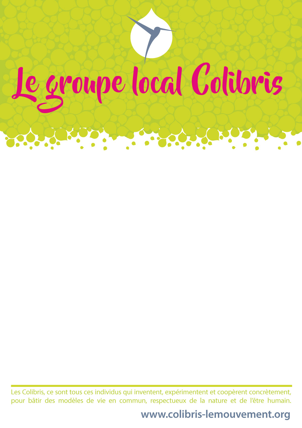 image affichetypeColibris2.jpg (0.2MB)