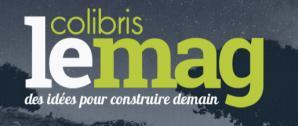 image mag.jpg (34.4kB) Lien vers: https://www.colibris-lemouvement.org/magazine