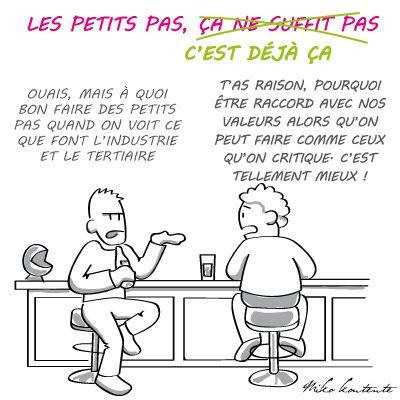 image petits_pas.jpg (35.1kB)