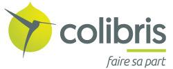 image Logocolibris.jpg (7.7kB)