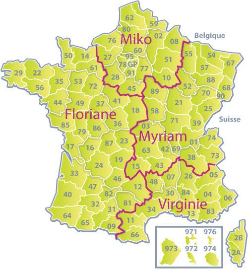 image FranceGL.jpg (0.1MB)