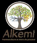 alkemi_alkemi-logo-hd.png