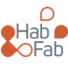 bf_imagelogo-hab-fab-carre-pet.png