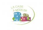 bf_imagelogo_case_a_modeler.png
