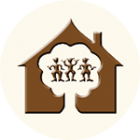 charpentiersduzesrolandstuder_logo-150.png