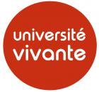 universitevivante_logo-fb-web.jpg