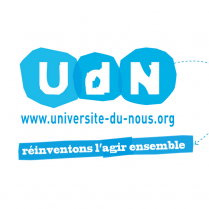 image logo_FB.png (0.2MB)